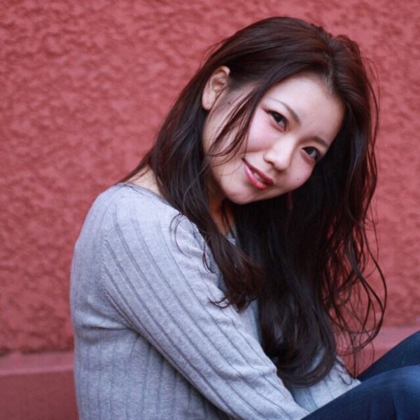 miyukistyle02