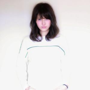 miyukistyle01