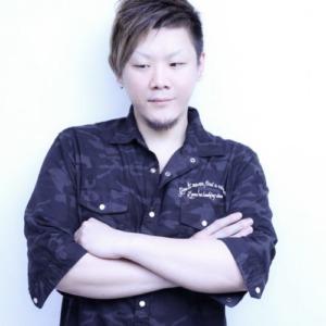 kazuto yamada