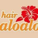 hair aloalo