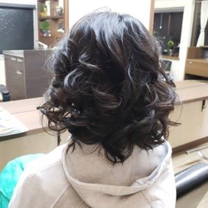 ◆美髪コース